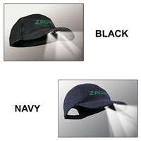PANTHER VISION POWER CAP