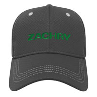 CAP WITH UV PROTECTION