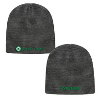 SMART FOCUS BEANIE