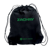 SMART FOCUS BACKPACK