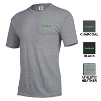 MEN'S DELTA DRI SHORT SLEEVE T-SHIRT